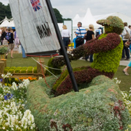 tatton2012-sail-thumb